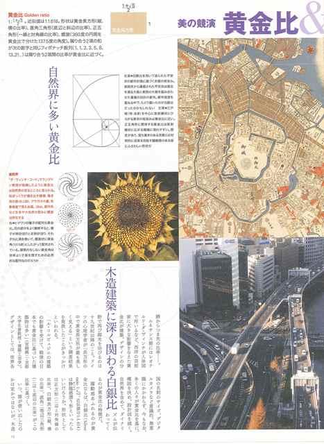 黄金比|神奈川注文住宅の宝建設
