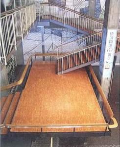 横浜市庁舎3