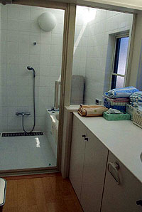 バスルーム その3