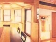 川崎市 リフォーム09