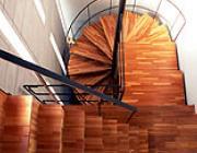 デザイン階 段
